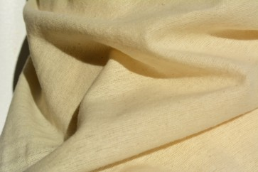 Rovagnati DOMMETTE Piave Doppia 150 INTERFACING / INTERLINING - finest available - Made in Italy