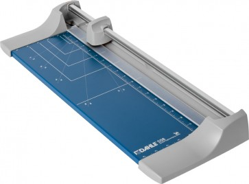 Dahle Personal Series Rolling Trimmer - Model 508