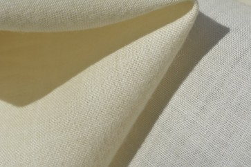Medium weight Necktie INTERFACING / INTERLINING - AC Ter Kuile - finest available - WAW1414/33 - wool blend - Made in Netherlands