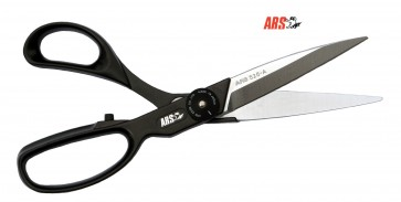 "ARS ARSUPER SS-526A 10"" Tailoring Shears - Made in Japan"