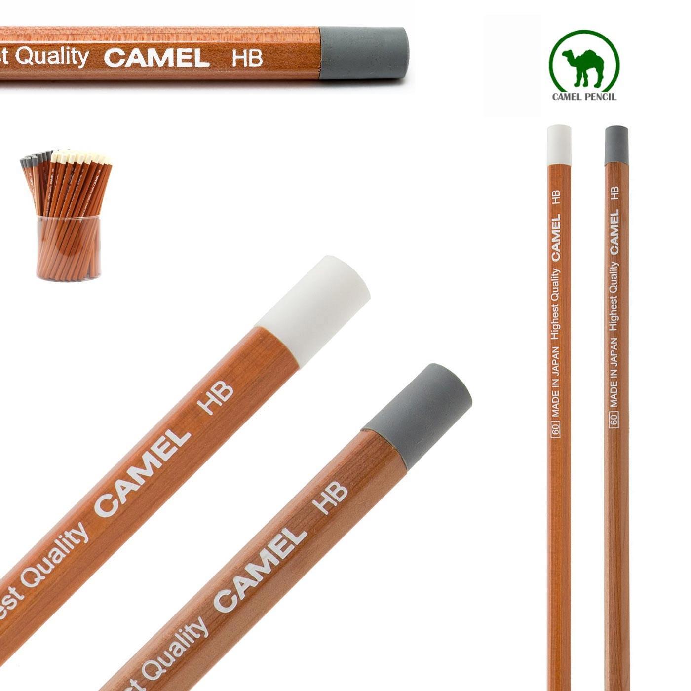 Camel Pencil Company
