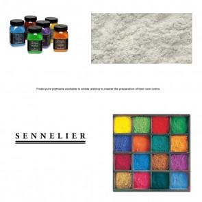 Sennelier #20 - Dry Pigment 100g Jar Iridescent