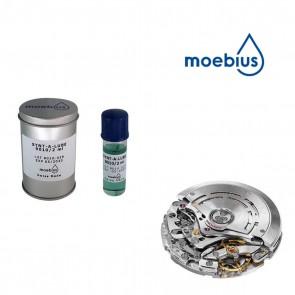 Moebius Synta-Visco-Lube 9010 2ml bottle