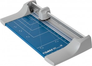 Dahle Personal Series Rolling Trimmer - Model 507