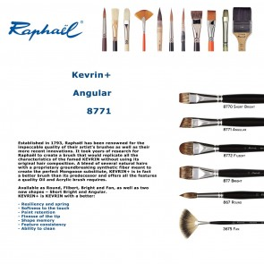 Raphael Kevrin+ 8771 (Angle)
