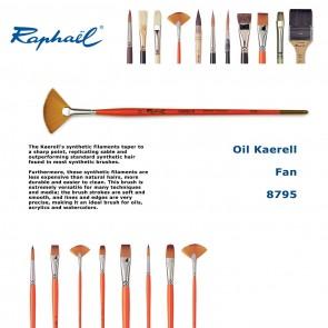 Raphael Oil Kaerell 8795 (Fan)