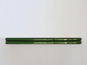 VINTAGE MICRO CRYSTALLITE 8900 HB Pencils - Made in  Japan