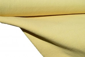 22oz + 17oz Samples of Aramid Protective Kevlar Fabric, Military Grade, Made USA