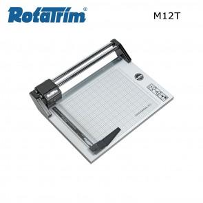 "Rotatrim® Professional M Series 12"" Medium-Duty Trimmer M12T"