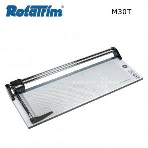 "Rotatrim® Professional M Series 30"" Medium-Duty Trimmer M30T"