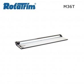 "Rotatrim® Professional M Series 36"" Medium-Duty Trimmer M36T"