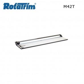 "Rotatrim® Professional M Series 42"" Medium-Duty Trimmer M42T"