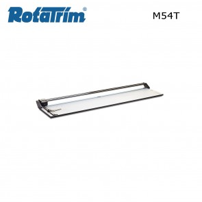 "Rotatrim® Professional M Series 54"" Medium-Duty Trimmer M54T"