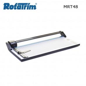 "Rotatrim® Monorail Series 48"" Light-Duty Trimmer MRT48"