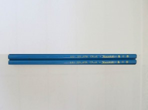 VINTAGE SMOOTH TOUCH 551 H Pencils - Made in  Japan