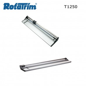 "Rotatrim® Technical Series 49"" Heavy-Duty Trimmer T1250"