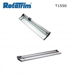 "Rotatrim® Technical Series 61"" Heavy-Duty Trimmer T1550"