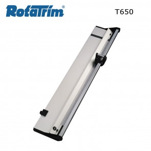 "Rotatrim® Technical Series 26"" Heavy-Duty Trimmer T650"