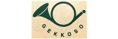 Gekkoso