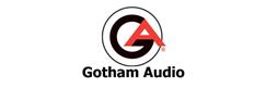 Gotham Audio