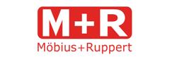 Mobius + Ruppert